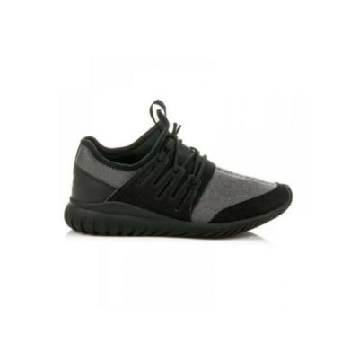 BlackKaps.com-Black-Kaps-Adidas-Ultra-Boost-in-Black-800x800