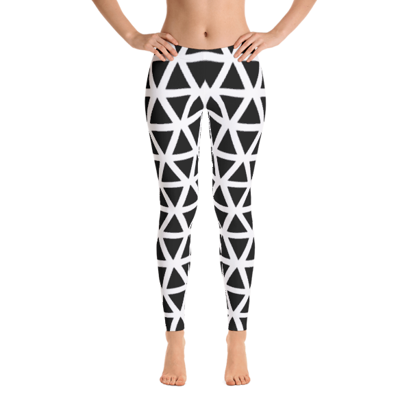 Angelometry - Leggings