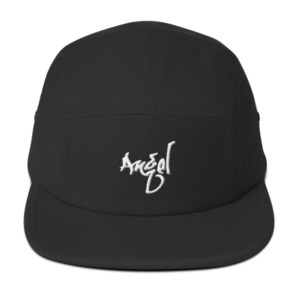 Angel - Camp Cap