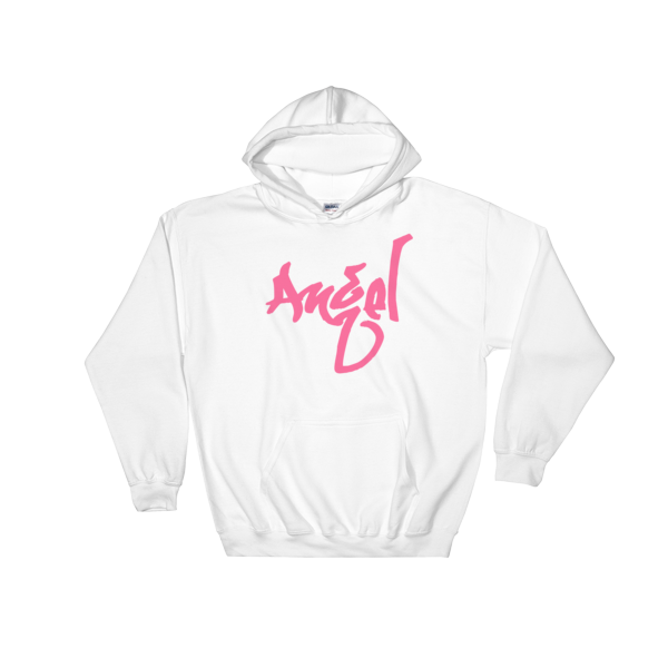 SGK Angel - Hoody
