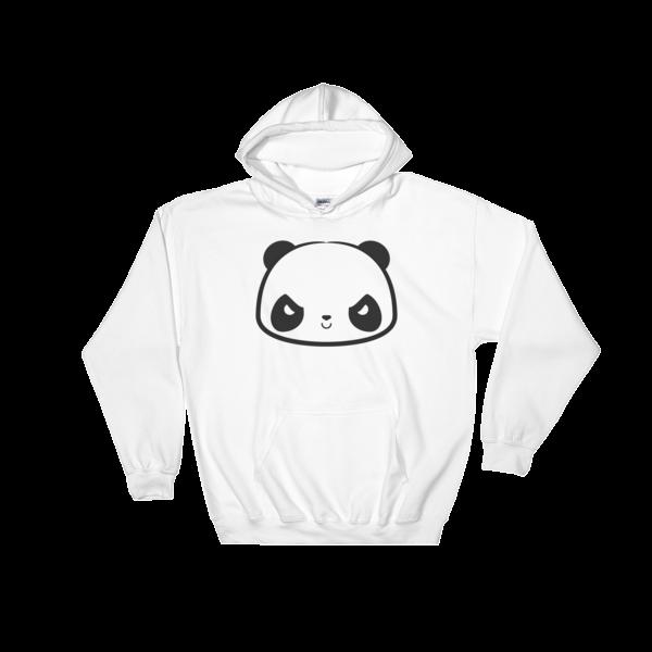 Panda - Women's Hoody