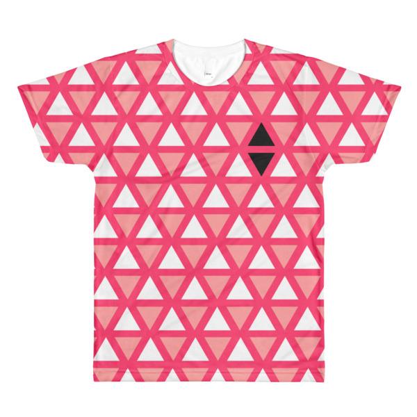 Angelometry - Men's T-Shirt