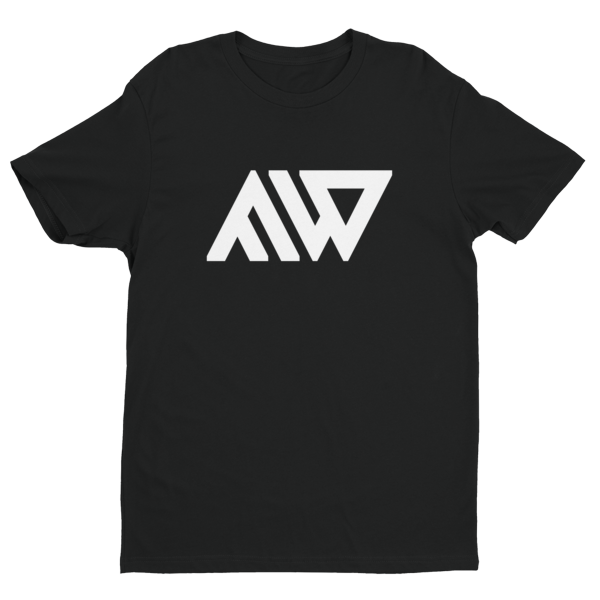 Angel Wear T-shirt