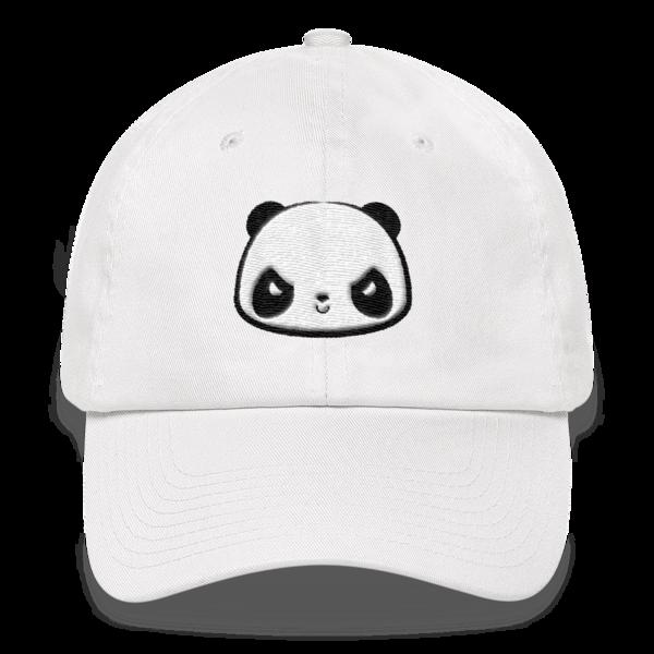 Panda - Dad Hat