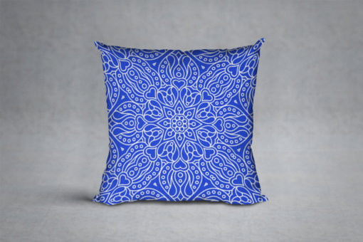 The-Maya-Accent-Pillow-in-Royal-Blue 1200x800